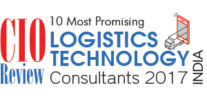 10 Most Promising Logistics Technology Consultants - 2017